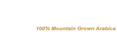 logosandrafarmswhite